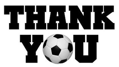 soccer-thank-you2
