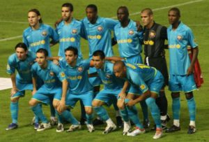 fc_barcelona_2007_cropped