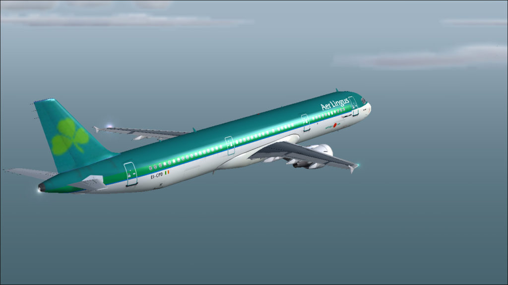 aer-lingus-a321-from-right