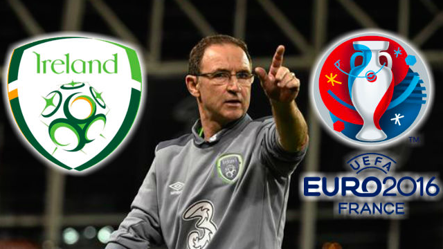 the-ireland-squad-to-take-on-bosnia-in-euro-2016-play-off-has-been-named