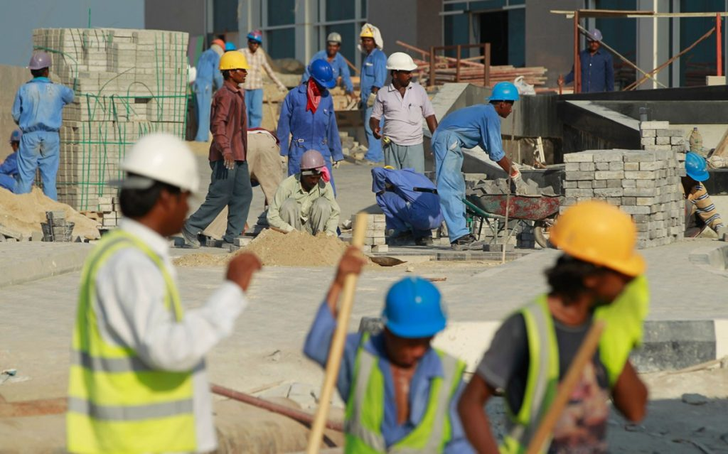 headlineImage_adapt_1460_high_workers_world_cup_2022_qatar_a_1400080122611