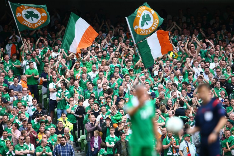 ireland-supporters-celebrate-during-the-game-2-752x501