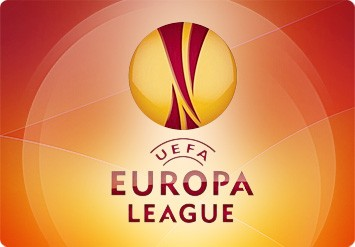 europaleague28_4